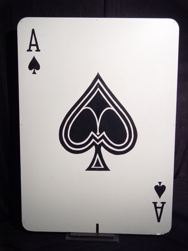 Juego de cartas gratis de strip poker