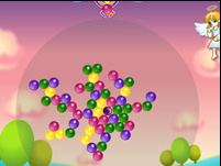 jogos de bolas coloridas