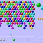 bolinhas bubble