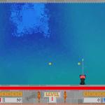 jogo de bolas