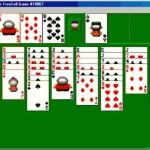jogos de baralho gratis