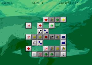 mahjong titans solitario chino