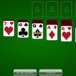 jogos de cartas e baralho