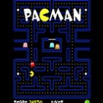 jogos pacman