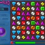 jeu de bejeweled