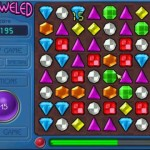http://bejeweled.co.pt/