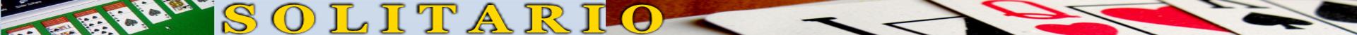 Solitario: Solitario Spider, Freecell e jogos de cartas grátis